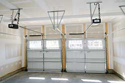Security Garage Doors Puyallup, WA 253-218-1349